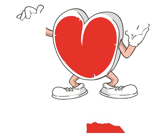 Io Amo Trestina